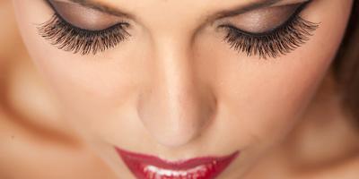 Babelle Beauté - Soins du visage